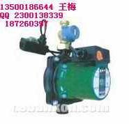 威乐PW-175EA自动增压泵厂家直销图片