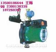 供应海水泵PU-S400E海水泵 德国威乐品牌