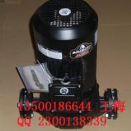 化工管道泵图片