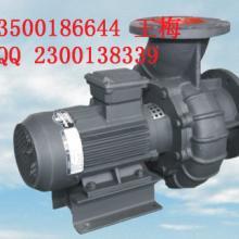 供应源立YLGZ大流量低扬程排水泵 YLGZ31-100蒸发冷凝泵
