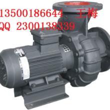 供应YLIZ系列大流量小扬程管道泵
