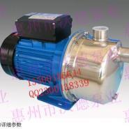 惠州自吸泵图片