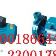供应东莞木川冷水机泵 CM-100东莞木川冷水机泵批发