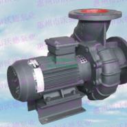 YLGZ型蒸发冷凝泵图片