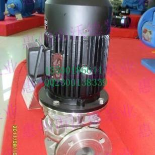 冷却水塔抽水泵图片