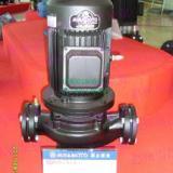 供应台湾源立立式管道泵 源立管道泵批发