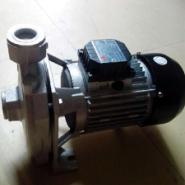 150度热水泵批发图片