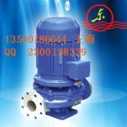304材质管道泵图片