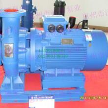 供应静音冷冻水泵  台湾源立静音冷冻水泵厂家