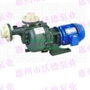 YHL耐腐蚀泵图片