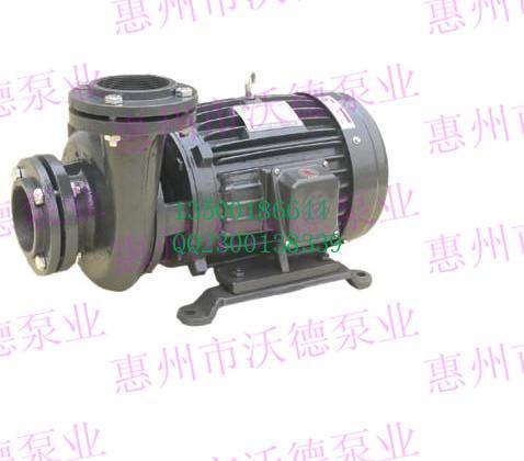 供应源立YLGW65-20玻璃机械泵  源立玻璃机械泵型号