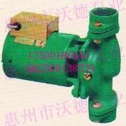 威乐牌热水泵图片
