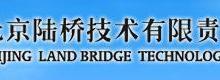 供应北京陆桥冻干血浆福建