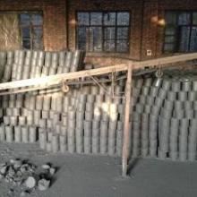 供应江苏型焦生产厂家