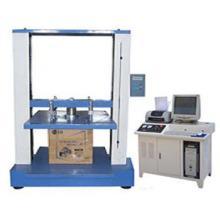 供应厂家直销纸箱抗压试验机/纸箱耐压力试验机/纸箱抗压测试仪