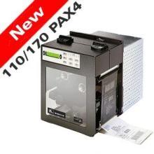 供应摩托罗拉AP6521无线接入点