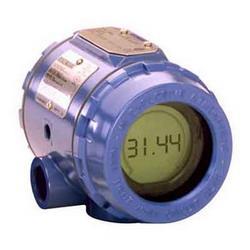 供应罗斯蒙特3144温度变送器