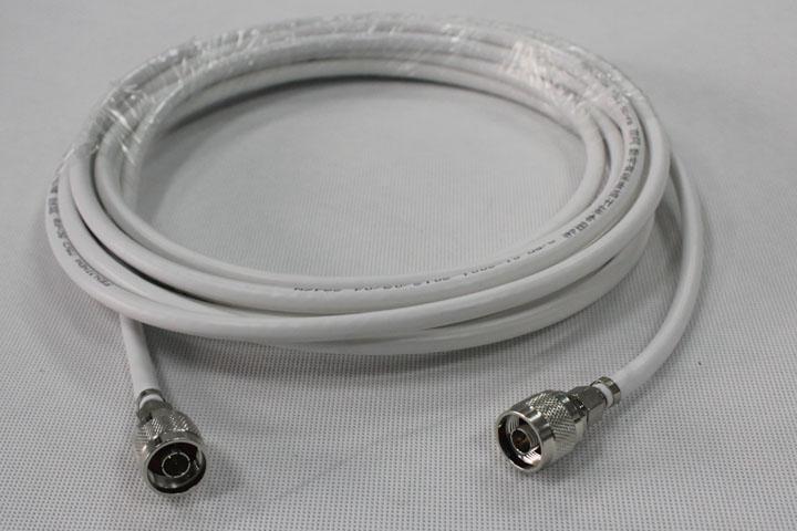 手机信号放大器安装图 电视信号放大器安装图 信号放大器怎么安装图片