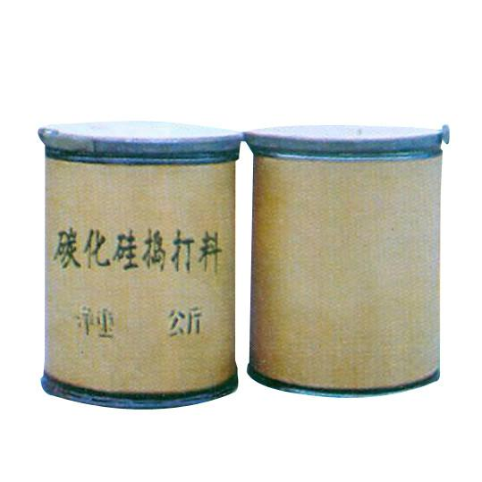 供应云南耐火材料专业厂商/耐火材料价格