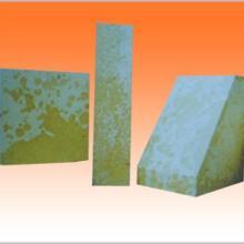 供应磷酸盐砖价格优惠/磷酸盐砖质量保证 云南磷酸盐砖