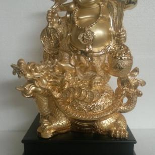 仿玉玛瑙工艺品佛像马貔貅图片