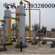 供应河北保定燃气调压器价格燃气调压器生产厂家海川燃气调压设备公司批发