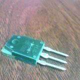 供应肖特基二极管D92-02拆机电子元器件