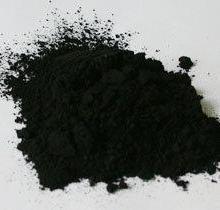 供应阳泉粉状活性炭生产厂家价格