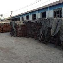 供应辽宁圆翼型暖气片生产厂家/生产商