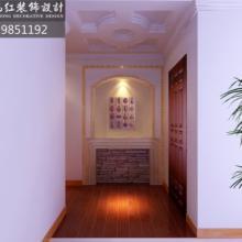 供应深圳沙井装修公司提供沙井室内装饰厂房装修店面装修