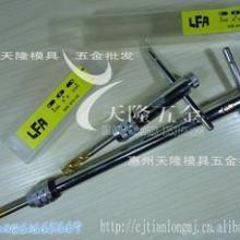 供应LFA丝锥扳手/手用型自动攻牙器