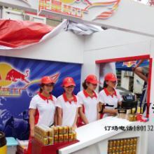 供应上海广告活动策划,上海活动策划,上海DIY活动,上海暖场活动批发