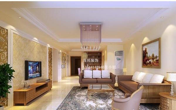 家庭装修套房图片 130平方套房装修图片 家庭套房装修效果图剧情简介高清图片