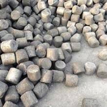 供应   湖南型焦-   长沙生产商