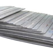410不锈铁平板/消毒碗柜面材料图片