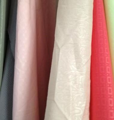 压花磨毛布图片/压花磨毛布样板图 (1)