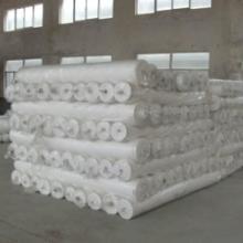 供应宽门幅混纺交织棉白坯