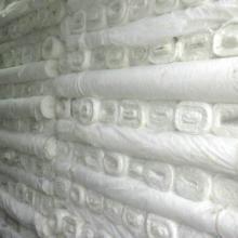 供应桃皮绒磨毛布白坯图片
