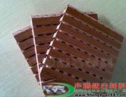 供应广州28/4、14/2型木质吸音板_槽木吸音板厂家价格 木质槽木吸音板批发