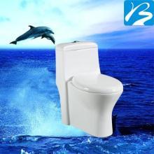 卫浴洁具批发_连体马桶安装_比逊卫浴陶瓷图片