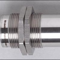 供应IFM传感器E10663厦门为承特价供应