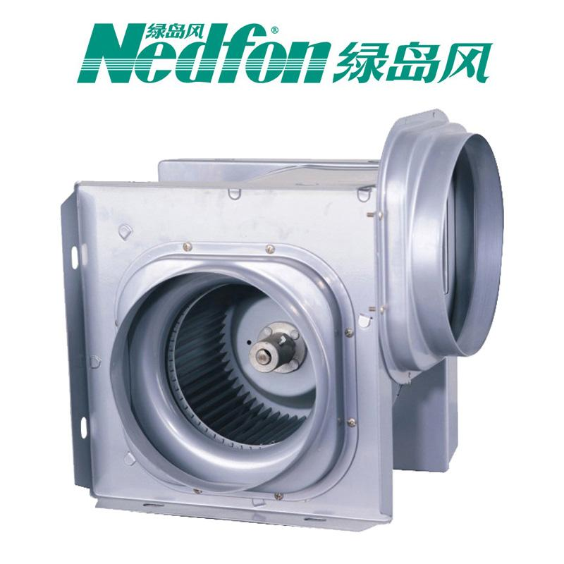 排气扇   排气扇图片简述:分体式管道换气扇塑料风轮1安装...