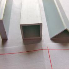 塑胶异型材,日腾供应优质产品,服务保障 塑胶挤型材批发