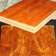 供应北京松木模板供应商,二次成型好板,整芯好料13821646959批发