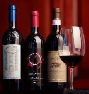 供应意大利红酒玛歌代理进口清关哪家好,首先和合运通,安全,时效快,费用低批发