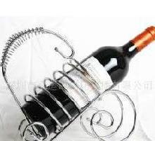 厂家南非葡萄酒进口红酒报价