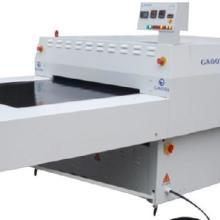 供应服装机械设备批发,服装机械设备进口服装设备日本服装设备代理商图片