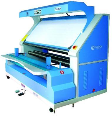 机械工厂寻代理服装设备企业哪家好图片/机械工厂寻代理服装设备企业哪家好样板图 (2)