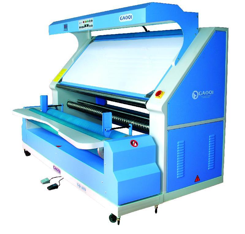 供应江苏粘合机定型机验布机工厂寻代理中国最好的服装机械,最好的服装设