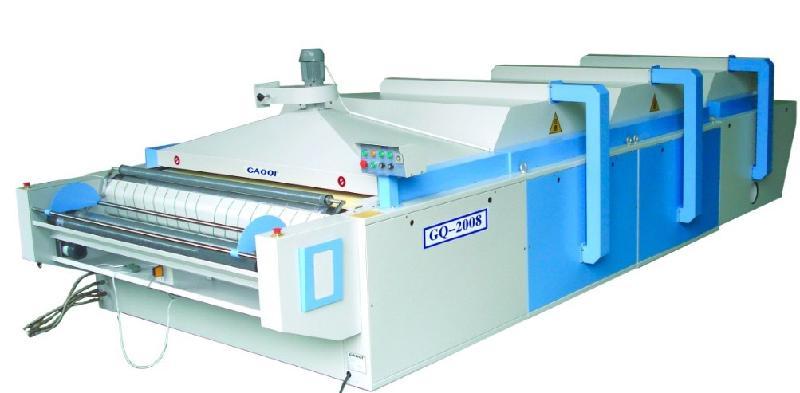 供应中国纺织服装机械网服装机械厂装机械设备与整烫机械零配件批发